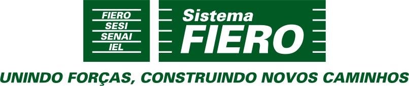 e-Estado - Governo do Estado de Rondônia